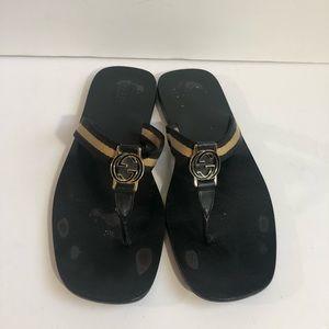 b1e8ba3b94d Gucci Sandals for Women